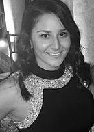 Lianna M. Imbrogno