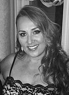 Penny Gianatasio CEO